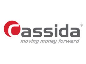 Cassidaq