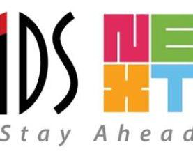 ids-next-logo